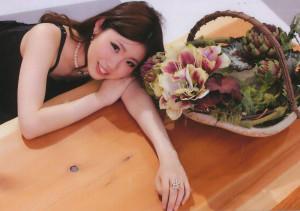 03 菜乃花