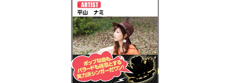03_thumnail_HIRAYAMA