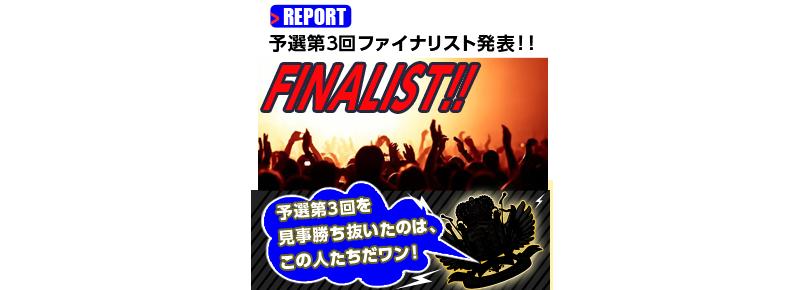 thumnail_finalist_3rd